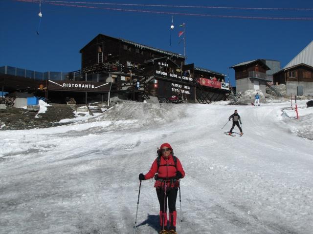 20100807 - ALPES ITALIANOS - BREITHORN ( 4.165 m.) 07ago114