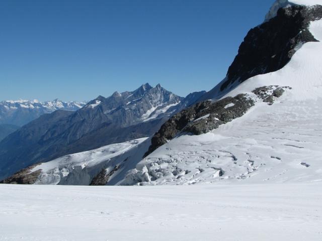 20100807 - ALPES ITALIANOS - BREITHORN ( 4.165 m.) 07ago124