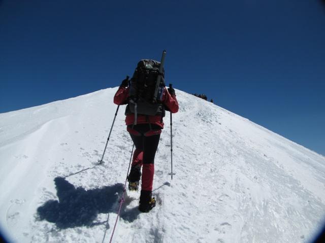 20100807 - ALPES ITALIANOS - BREITHORN ( 4.165 m.) 07ago135