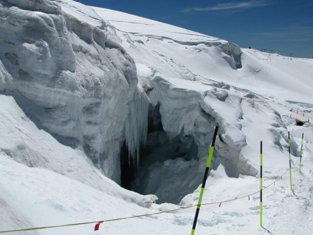20100807 - ALPES ITALIANOS - BREITHORN ( 4.165 m.) 07ago148