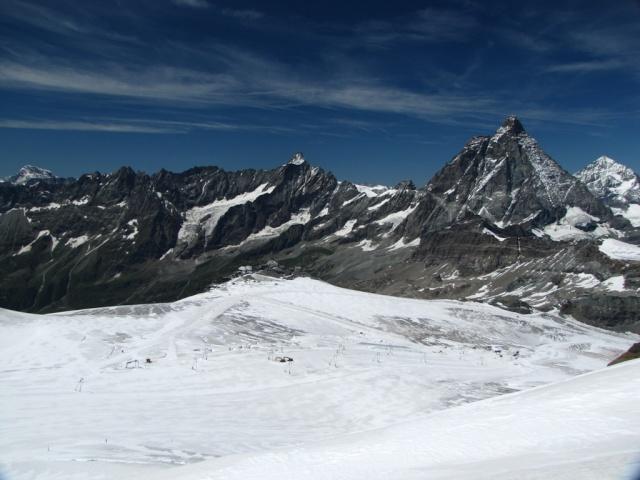 20100807 - ALPES ITALIANOS - BREITHORN ( 4.165 m.) 07ago150