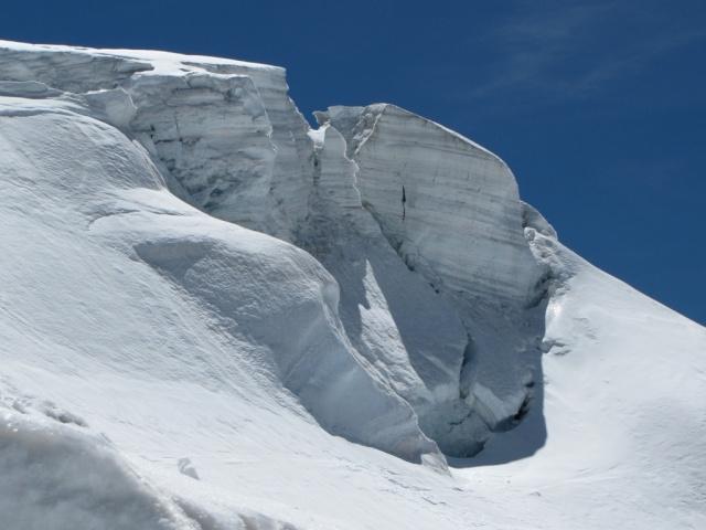 20100807 - ALPES ITALIANOS - BREITHORN ( 4.165 m.) 07ago152