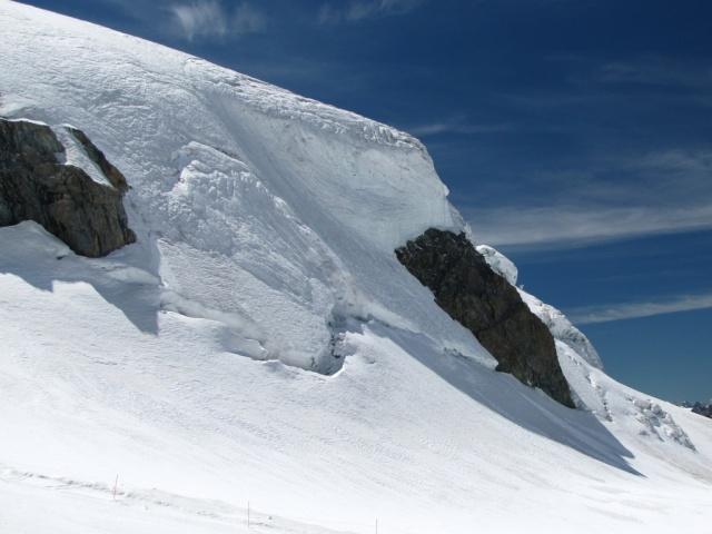 20100807 - ALPES ITALIANOS - BREITHORN ( 4.165 m.) 07ago154