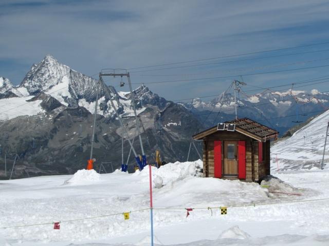20100807 - ALPES ITALIANOS - BREITHORN ( 4.165 m.) 07ago155