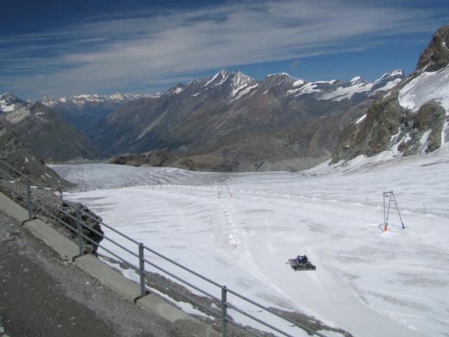 20100807 - ALPES ITALIANOS - BREITHORN ( 4.165 m.) 07ago164