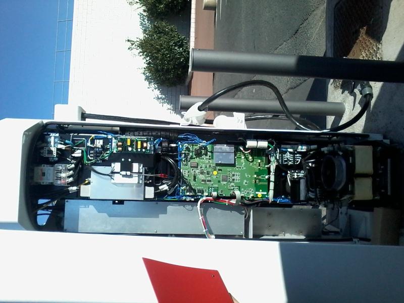 43 kW combien de fois par mois? - Page 3 Photo013