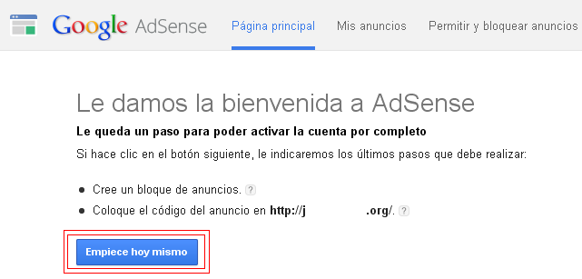 Publiciad Adsense en dispositivos móviles y multipantalla Tuto_a10