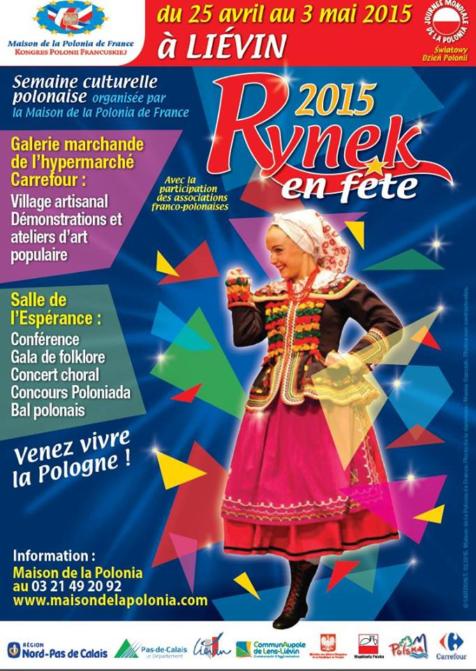 > Bistro d'min Coin < - Page 10 Rynek_10