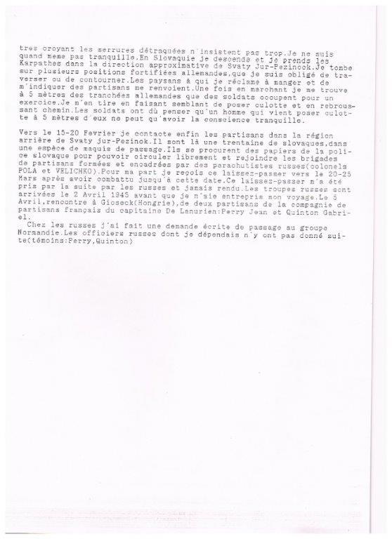 recit d'evasion d'un lt du 1 rcp campagne d'italie 001_5_10