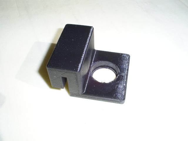 vertex 8400 VS K8200... S5030013