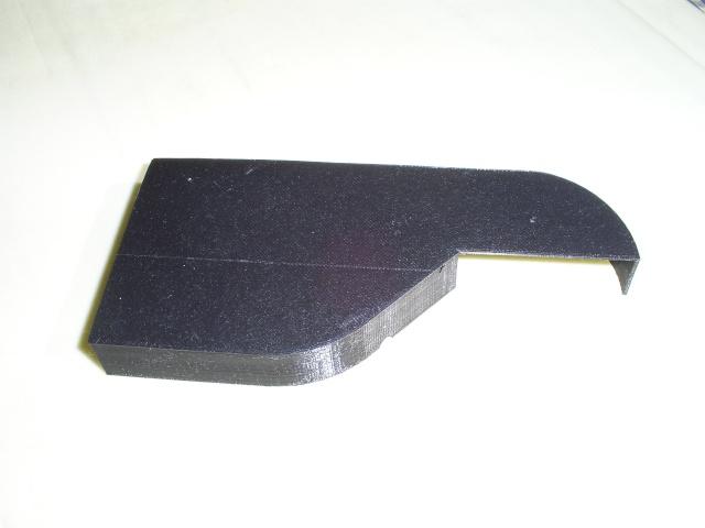 vertex 8400 VS K8200... S5030014