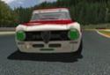 [RELEASED] Alfa Romeo Giulia Super Giulia11