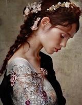Rebecca Laurentia