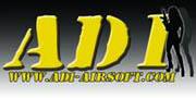 R.O.I du forum Ad1-2711