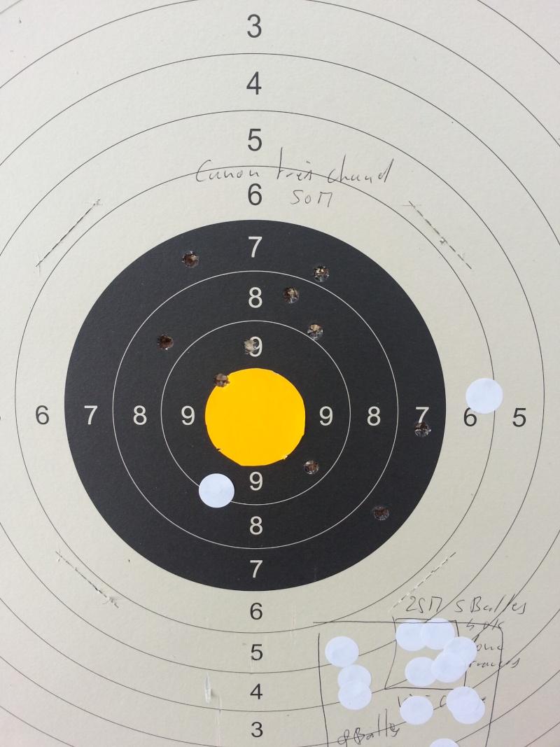 AK 47 POLONAISE 20150512