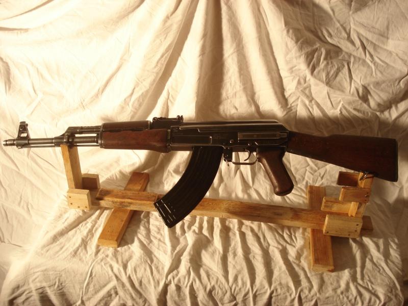 AK 47 POLONAISE Dsc01614