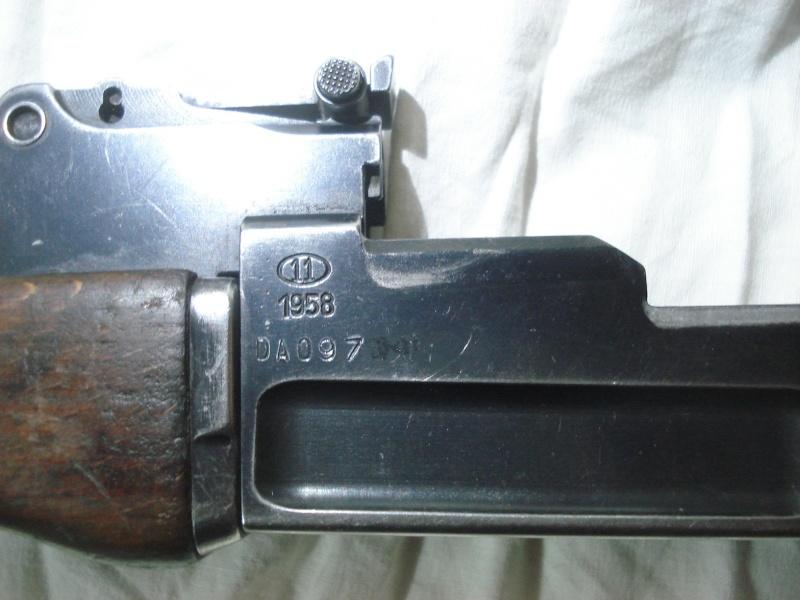 AK 47 POLONAISE Dsc01615