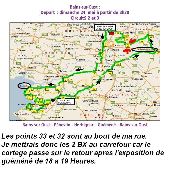 Tour de Bretagne 2015 (Photos)  Sans_t29