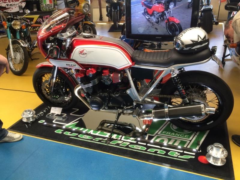La Moto fait son Show - Avril 2015 Img_0410