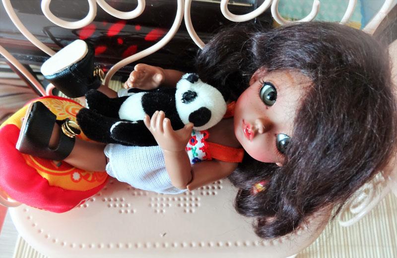 darak dolls (nouvelles photos d'Alice en page 6) - Page 3 239