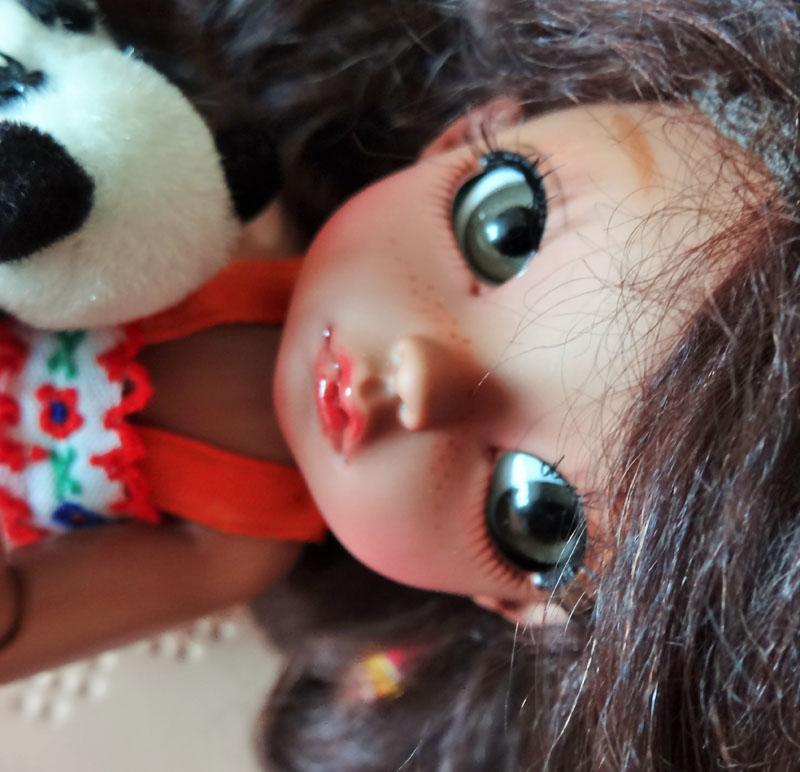 darak dolls (nouvelles photos d'Alice en page 6) - Page 3 338