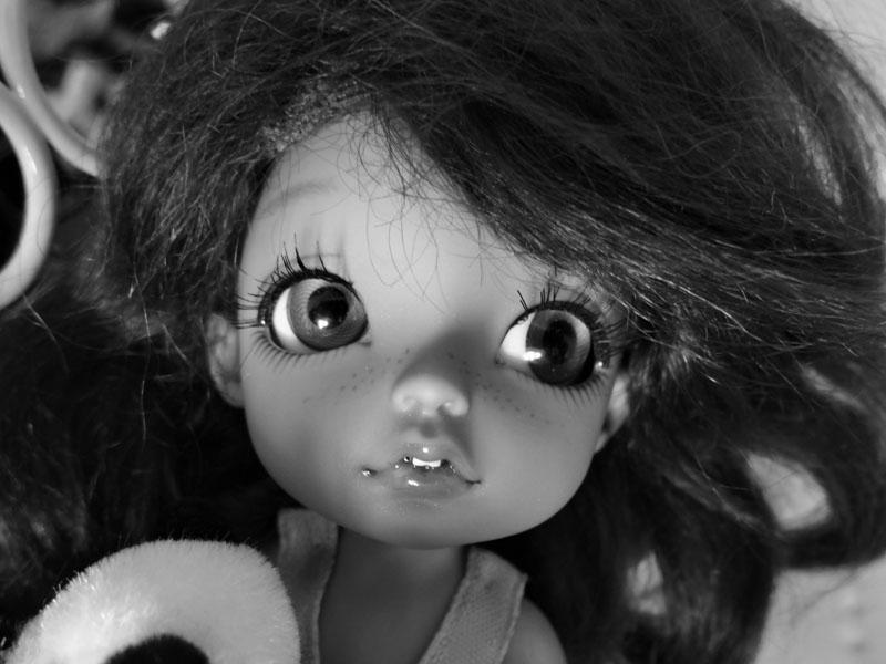 darak dolls (nouvelles photos d'Alice en page 6) - Page 3 436