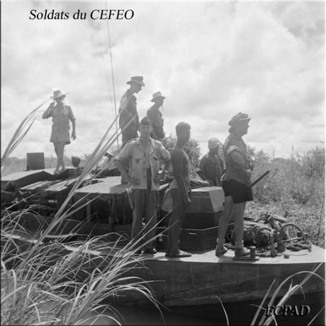 garde d'un GAEF  7-27a510