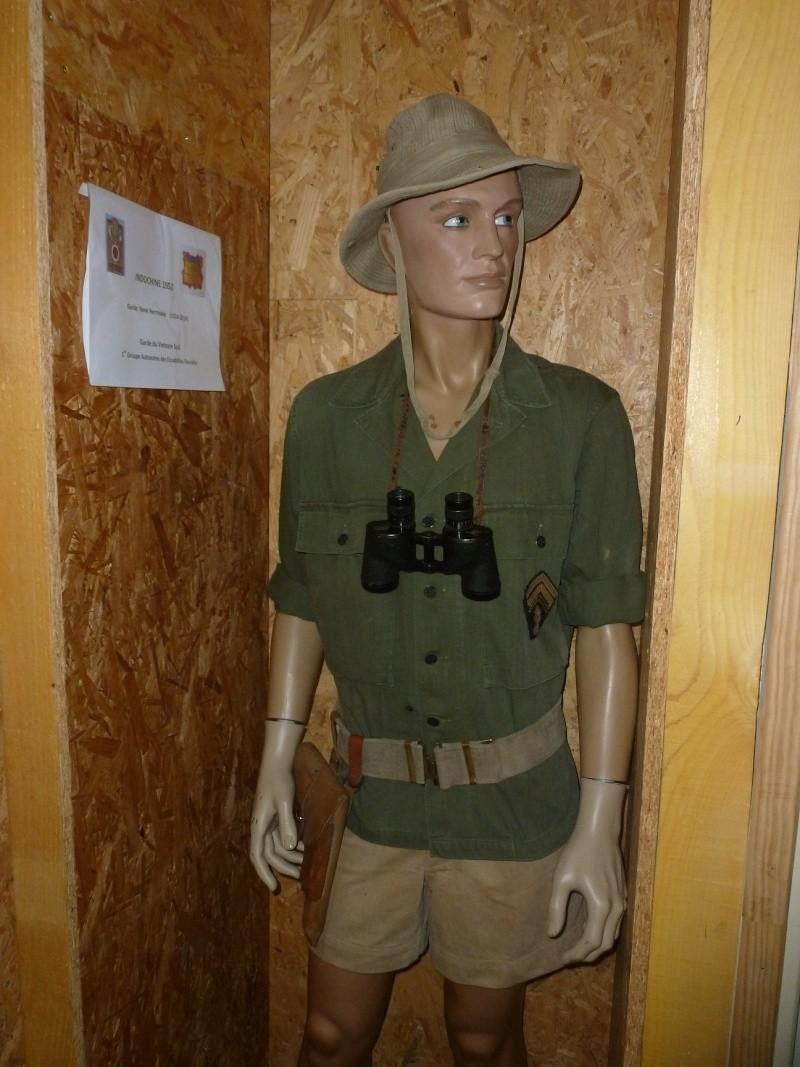 garde d'un GAEF  P1080511