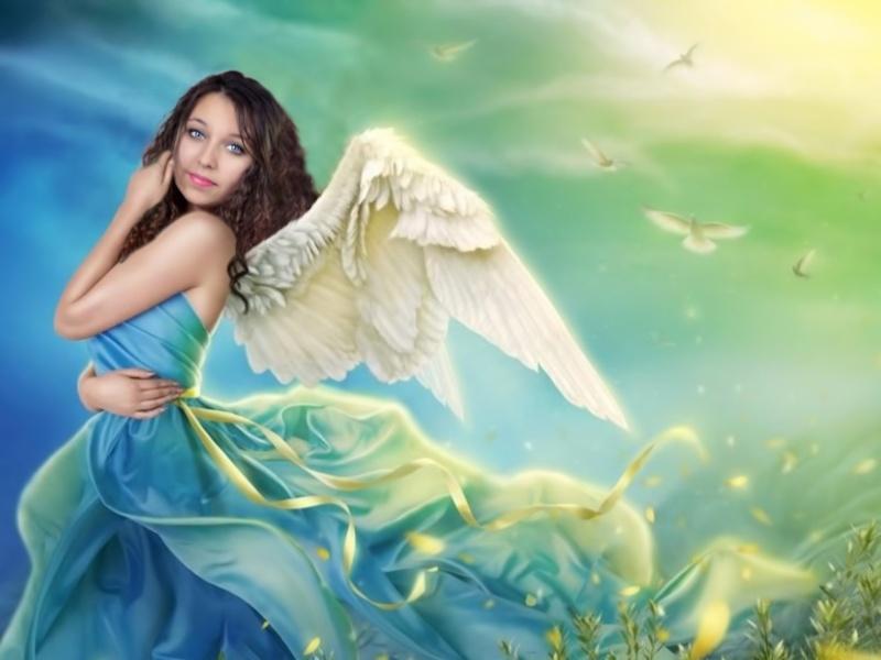 ange ou démon 21789710