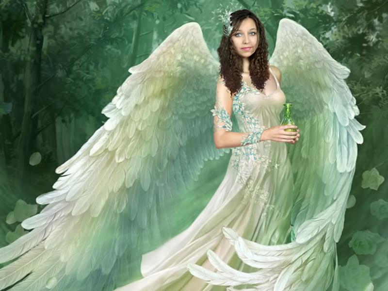 ange ou démon Fantas10
