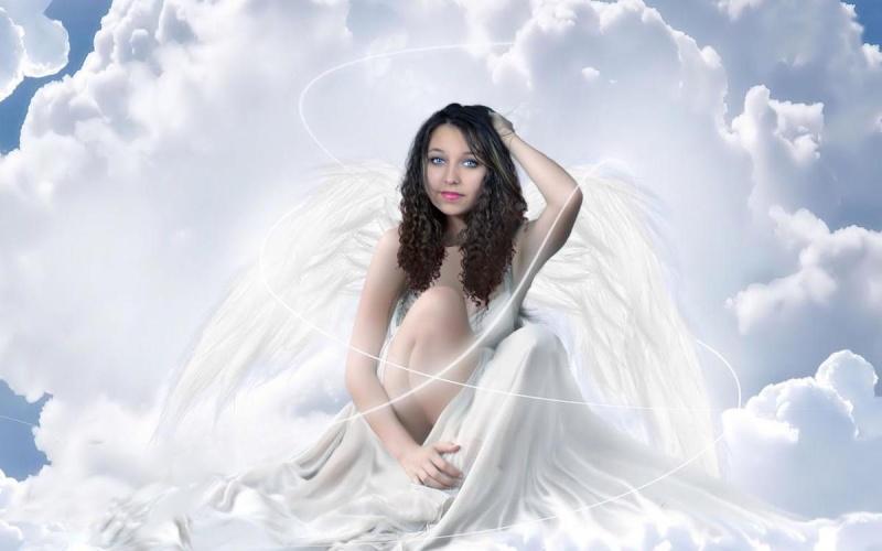ange ou démon Ob_95810