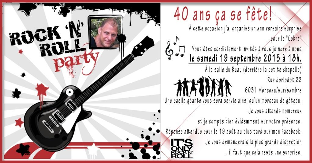 invitation anniversaire homme Sans_t23