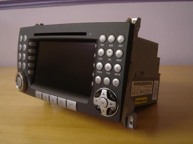 Audio - Votre Autoradio ? - Page 3 Comand10