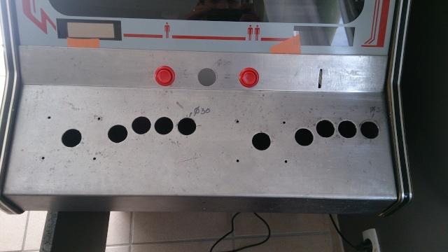 [WIP N'Styl 4 boutons + Slot MV2F Unibios V3.1] 90% Dsc_1122