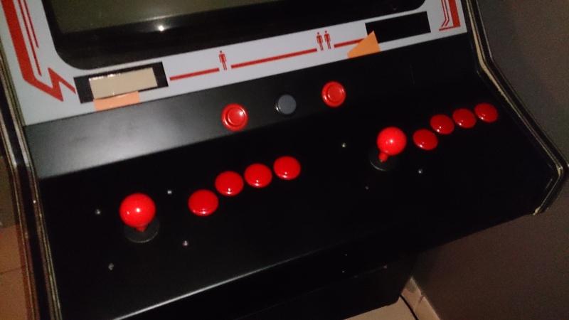 [WIP N'Styl 4 boutons + Slot MV2F Unibios V3.1] 90% - Page 3 Dsc_1128