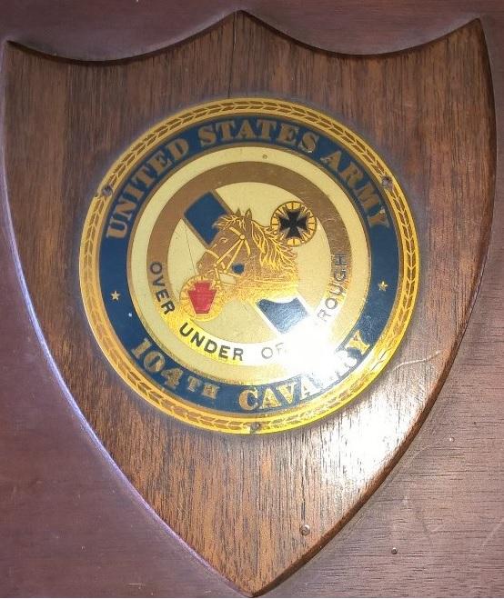 Recherches 104th Cavalry Group Wp_20111
