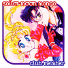 [New Merch] Sailor Moon Vinyl Umbrellas Smmang10