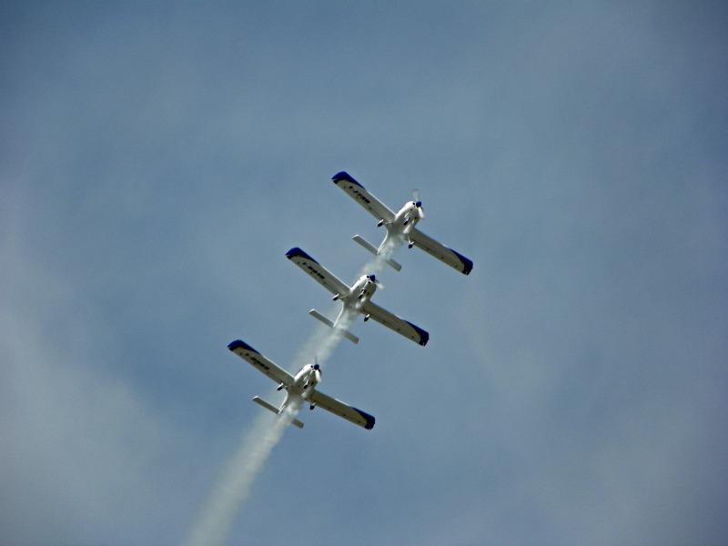 Osa volare con il WEFLY TEAM!! 101_0512