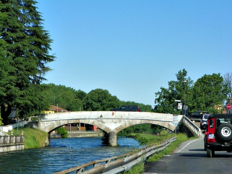 4° raduno off road Milano/Albairate 24 maggio  - Pagina 2 101_0518
