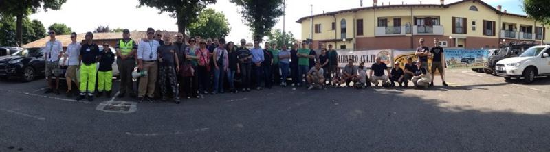 4° raduno off road Milano/Albairate 24 maggio  10372311
