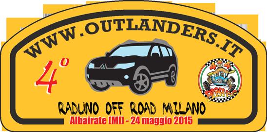 4° raduno off road Milano.... LO FACCIAMO?? 2015-410