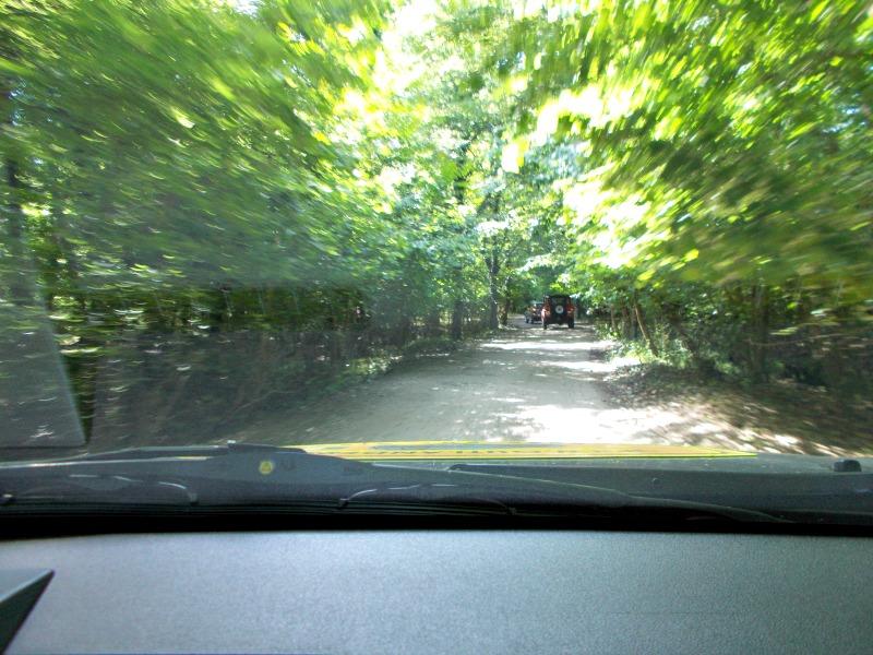 4° raduno off road Milano/Albairate 24 maggio  - Pagina 2 Dscn0610
