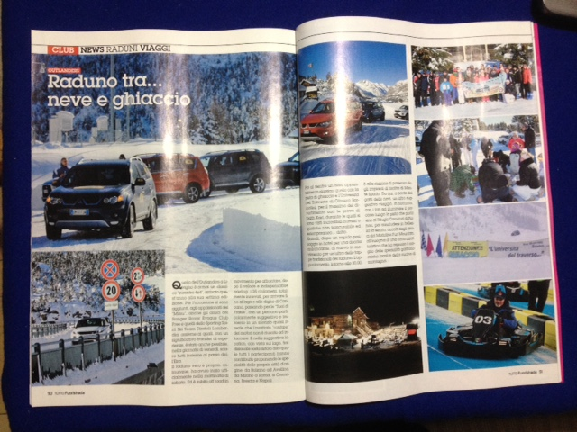 Resoconto 7° Snow Raduno gennaio 2015 - Pagina 2 Img_2411