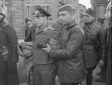 Ma collection gendarmerie (entre-deux guerres) 29441810