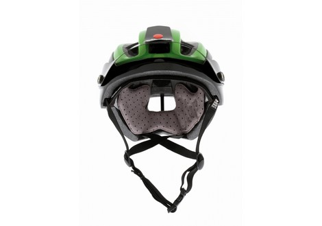 Casque Urge all moutain 2014 1614_l12