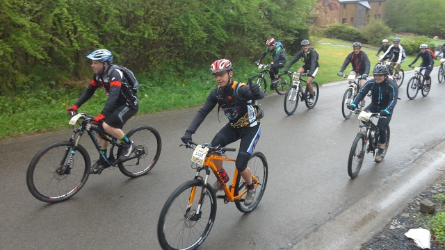 ROC ARDENNES 2015 - Page 6 20150510
