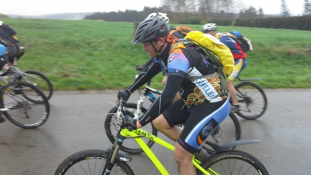 ROC ARDENNES 2015 - Page 6 20150511