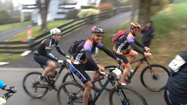 ROC ARDENNES 2015 - Page 6 20150512