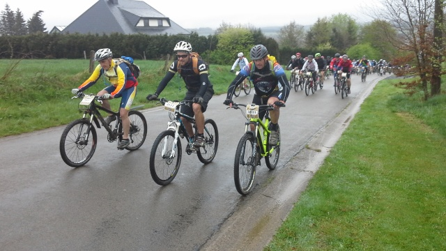ROC ARDENNES 2015 - Page 6 20150514