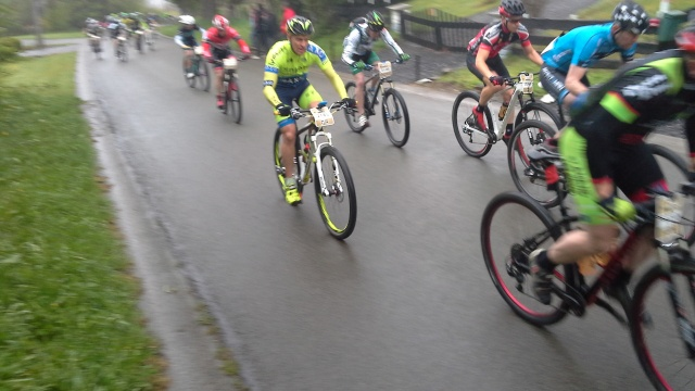 ROC ARDENNES 2015 - Page 6 20150516